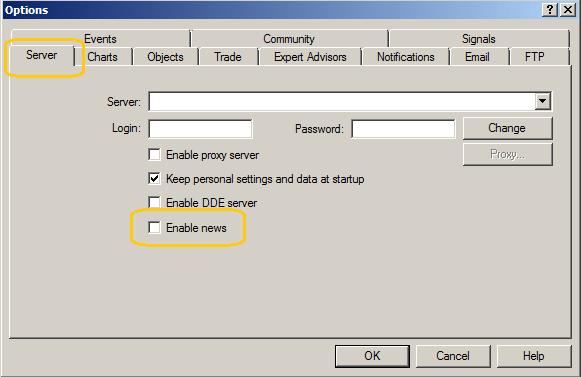 Cheap forex vps latency